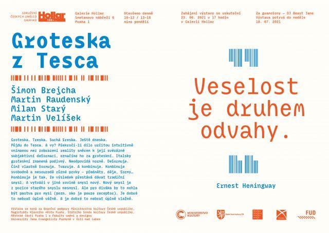 Groteska_z_tesca_Hollar_pozvanka2