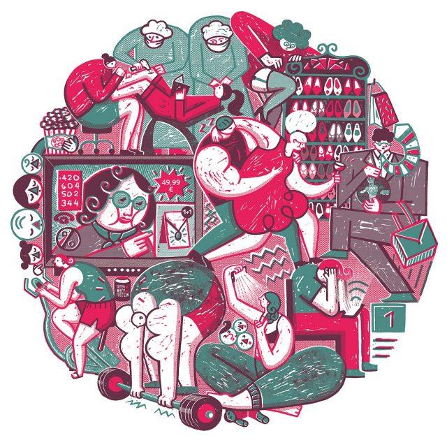 svet_konzumu