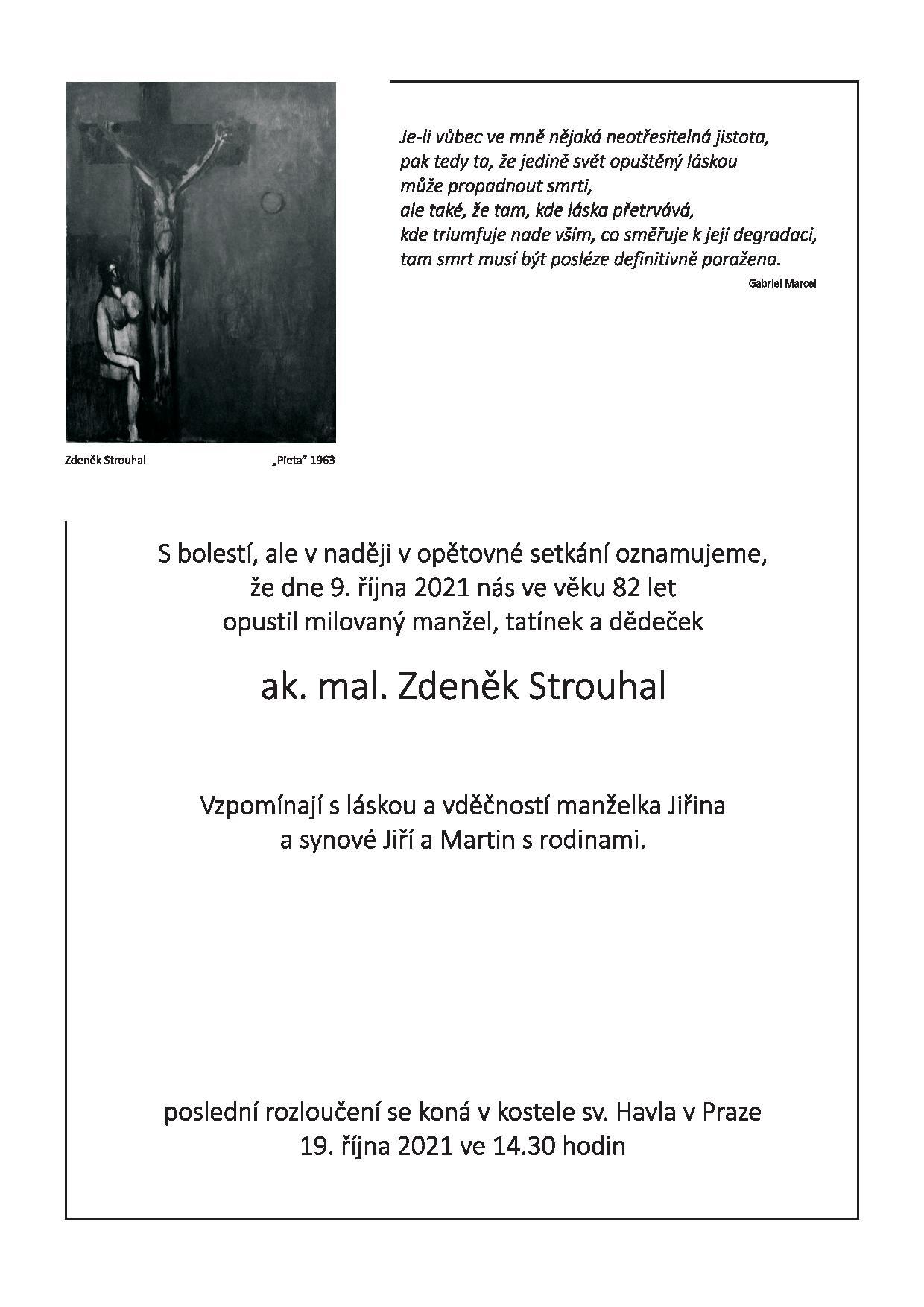 2021 zdenek_strouhal_smutoznamani-page-001