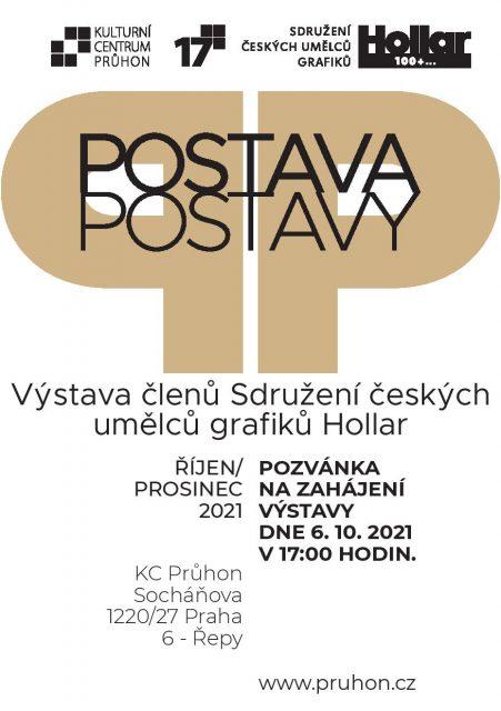 HOLLAR pozvanka postava - postavy-page-001