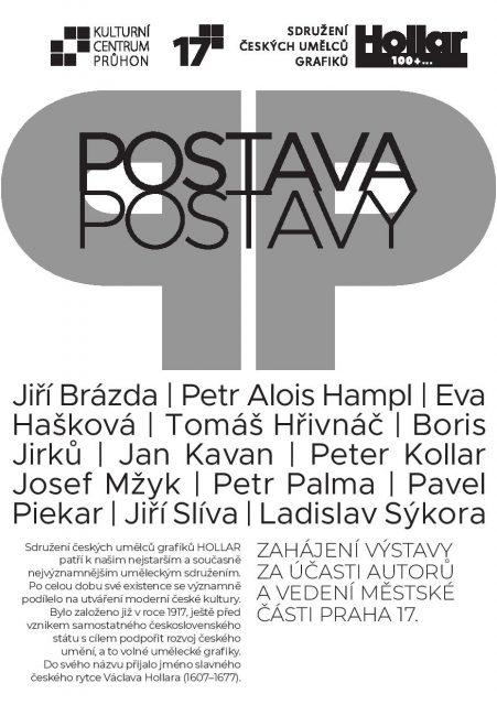 HOLLAR pozvanka postava - postavy-page-002
