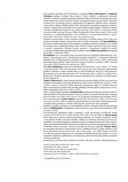 JUBILANTI HOLLARU 2021 pozvánka FINAL-page-002